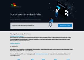 flensburg.ehrenwert-webhosting.de