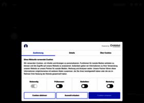 flensburger.de