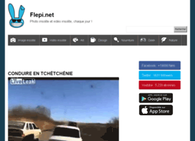 flepi.net