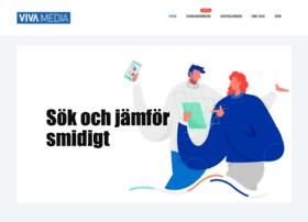 fleraffarer.vivamedia.se