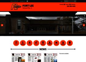 fles1.flboe.com