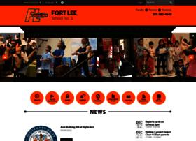 fles3.flboe.com