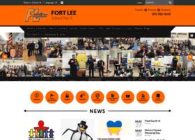 fles4.flboe.com