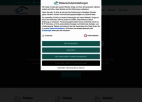 fleschbau.de