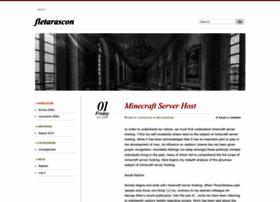 fletarascon.wordpress.com