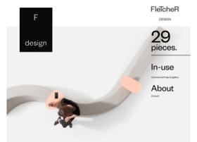 fletcher-systems.co.nz
