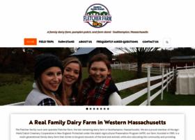 fletcherfamilyfarm.com