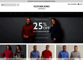fletcherjones.com.au