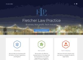 fletcherlp.com