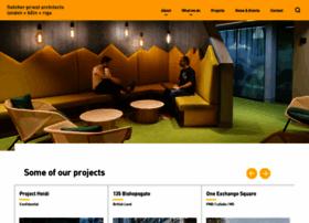 fletcherpriest.com