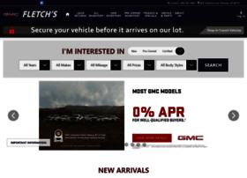 fletchsgm.com