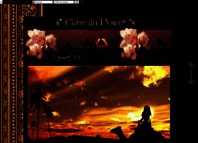 fleur-du-desert.eklablog.com