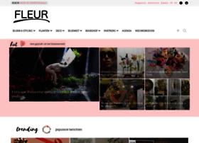 fleurcreatief.com
