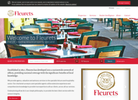 fleurets.com