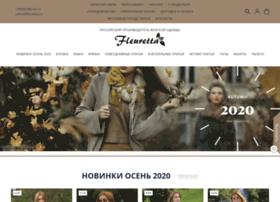 fleuretta.ru