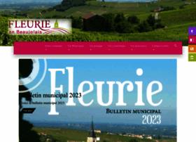 fleurie.org