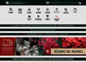 fleurir-son-jardin.fr