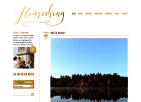 fleurishing.com