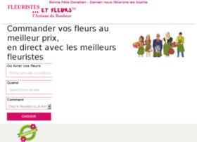 fleuristes-et-fleurs-pro.com