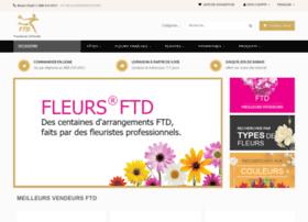 fleuristesquebec.com