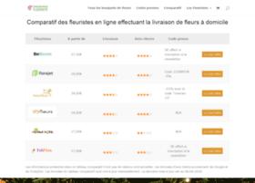 fleurs-guide.com