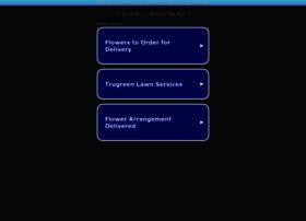 fleurs-livraison.info
