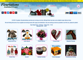 fleurtations.uk.com