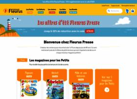fleuruspresse.com