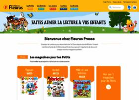fleuruspresse.fr
