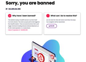 fleury-art.com