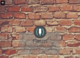 fleuzi.com