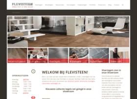 flevistone.nl