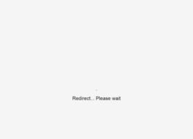flex-component.com
