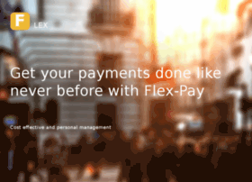 flex-pay.co.za