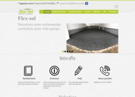 flex-sol.com