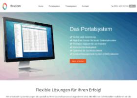 flex-solutions.de
