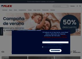flex.es