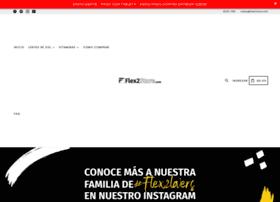 flex2store.com