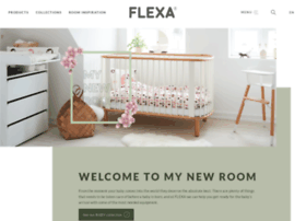 flexa.co.uk