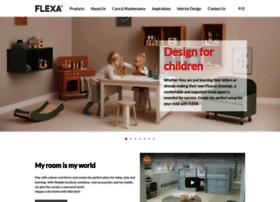 flexa.com.hk
