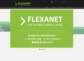 flexanet.com.br