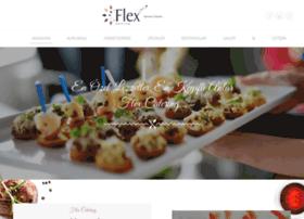 flexcatering.com