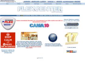 flexcenter.com