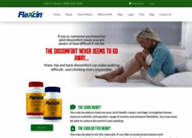 flexcin.com