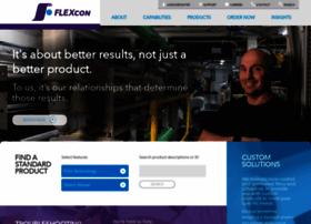 flexcon.com