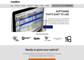 flexdx.com