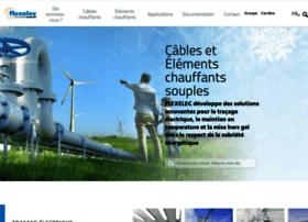 flexelec.fr