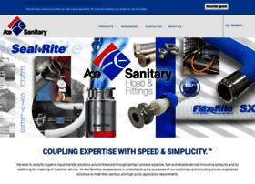 flexfithose.com