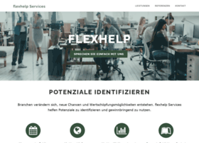 flexhelp.de