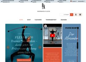 flexi-bar.com